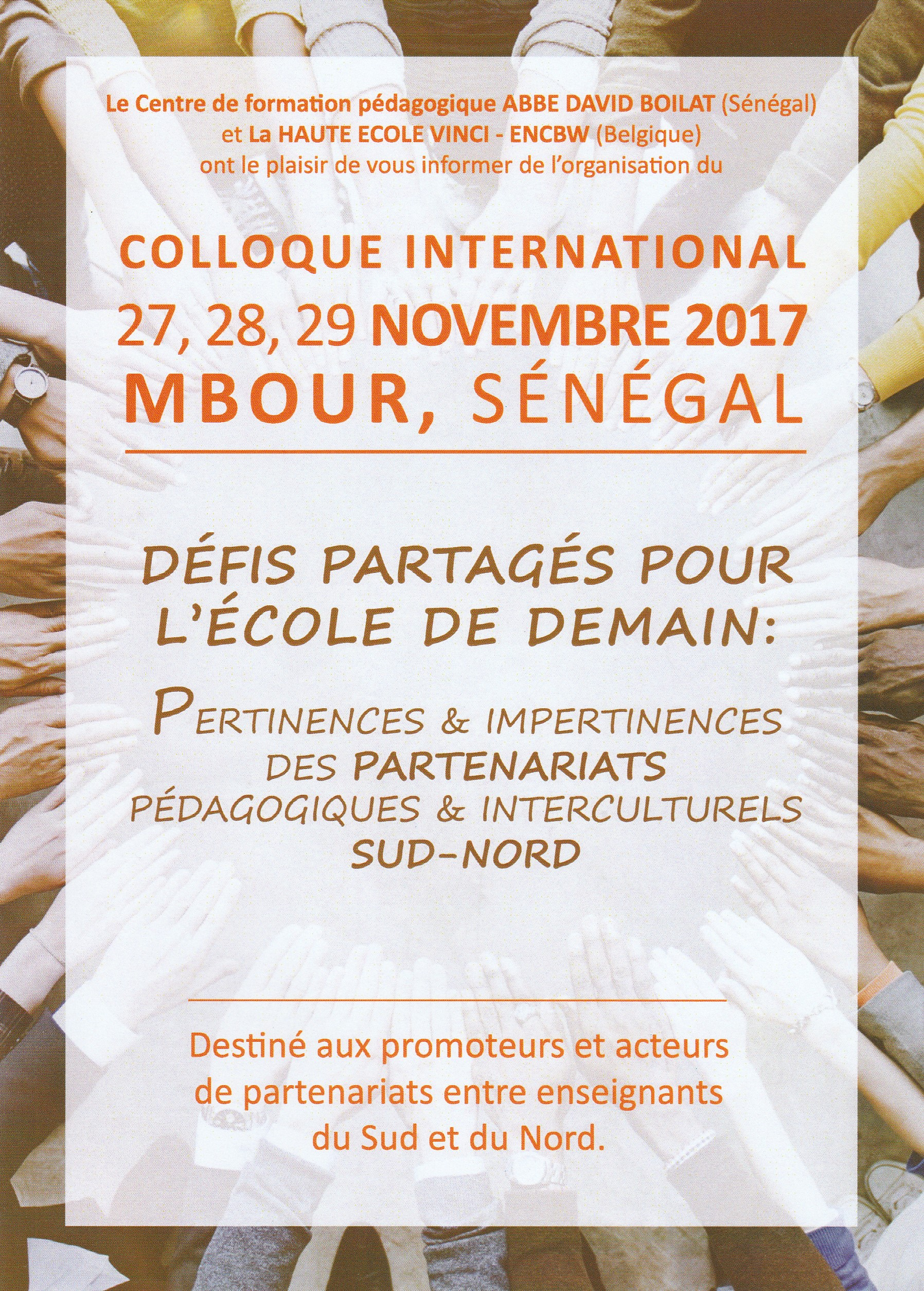 colloque-senegal-2017