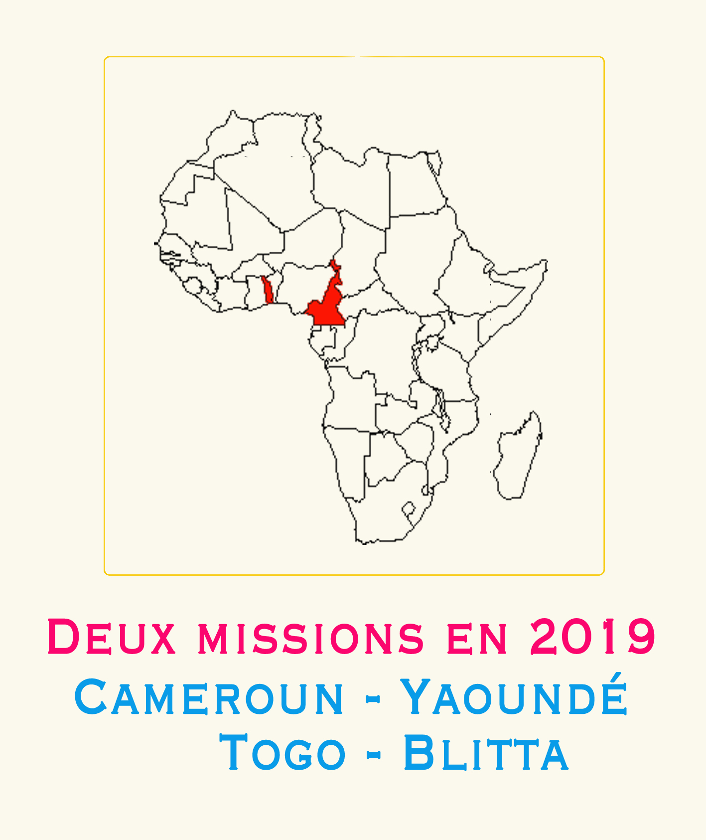 missions-ete-2018